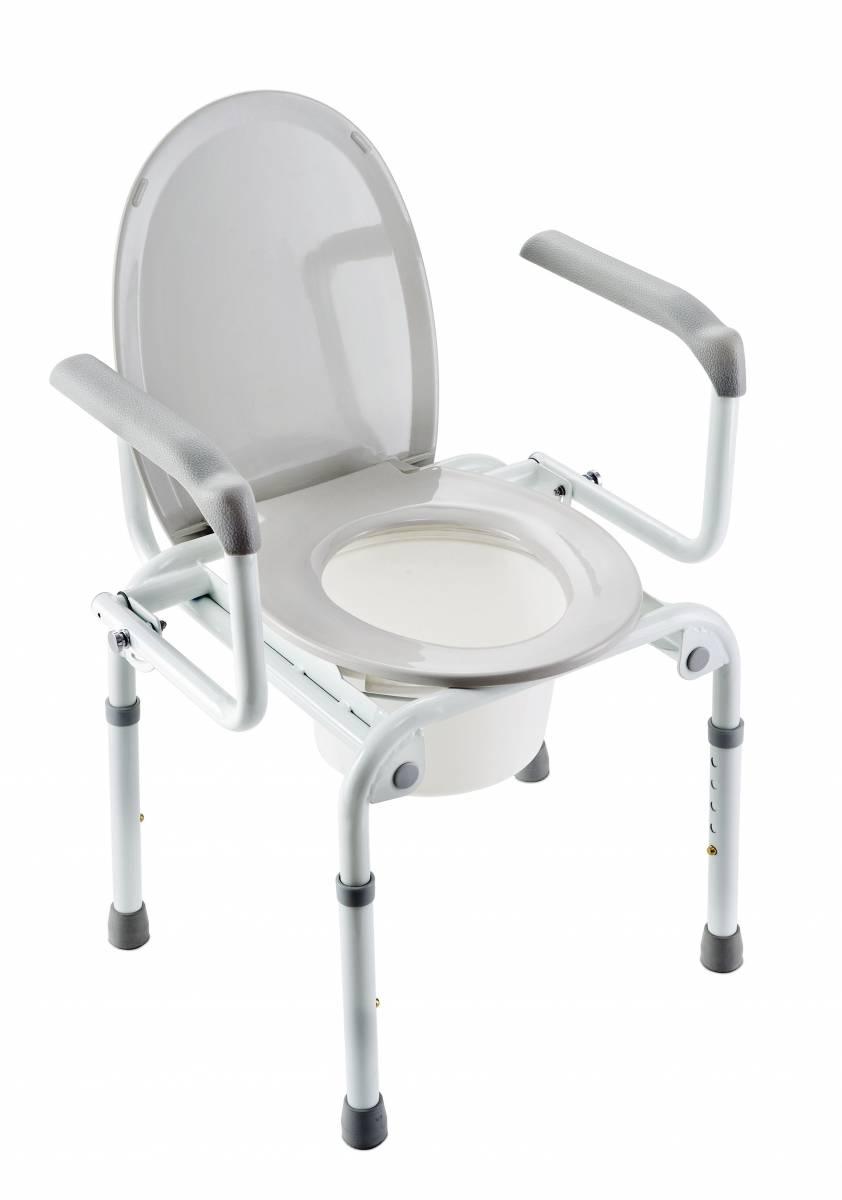 toilettes pour personne mobilit r duite salon de provence fabricant de semelles. Black Bedroom Furniture Sets. Home Design Ideas