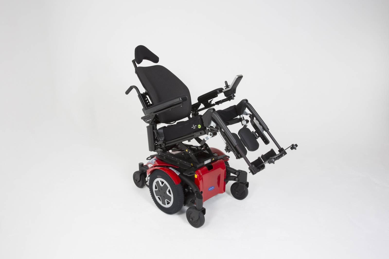 fauteuil roulant aix en provence invacare tdx u00ae sp2 nb