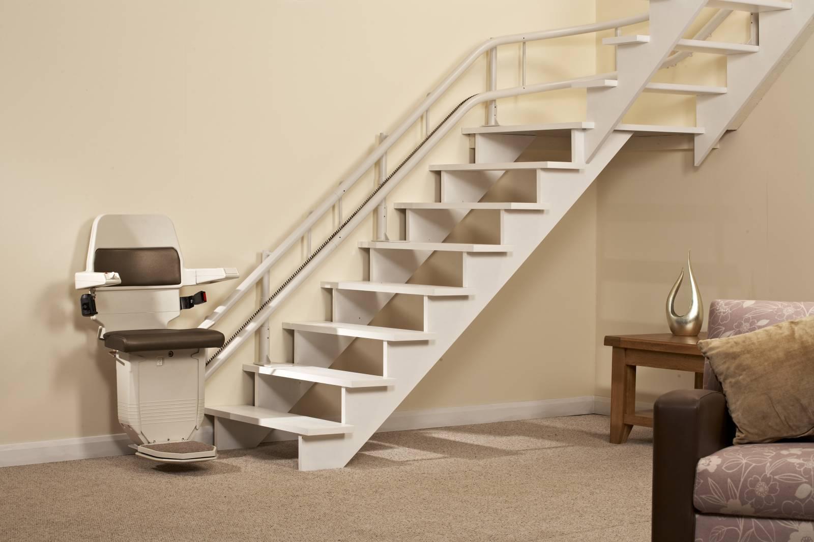 monte escalier tournant aix en provence installation de fauteuil monte escalier aix en. Black Bedroom Furniture Sets. Home Design Ideas