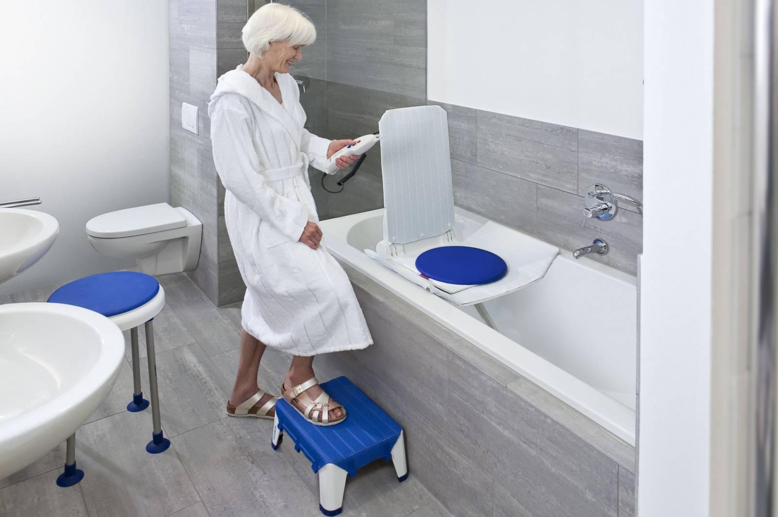 Accessoires Salle De Bain Aix En Provence ~ accessoires bain aix en provence pose de douche l italienne